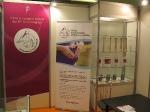 Světový kongres porodních asistentek 2014